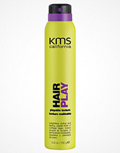 Hårprodukter - KMS California KMS California Hair Play Playable Texture (200ml)