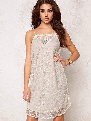 Vero Moda Fifi Nice Lace S Dress