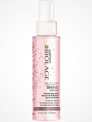 Hårprodukter - Matrix Matrix Biolage Sugarshine Illuminating Mist