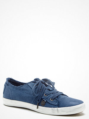 Sneakers & streetskor - Odd Molly Down to earth sneakers