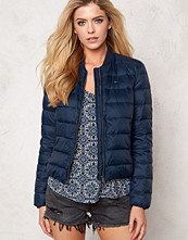 Tommy Hilfiger Denim Light Down Bomber