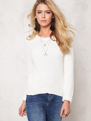 Vero Moda Lex Knit