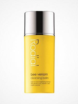 Ansikte - Rodial Rodial Bee Venom Cleansing Balm
