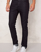 Jeans - Only & Sons Loom Dark 394 Jeans