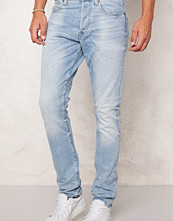 Jeans - G-Star 3301 Tapered Jeans