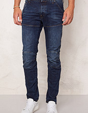 Jeans - G-Star 5620 3D Slim Jeans