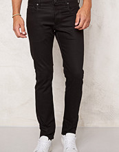 Jeans - G-Star 3301 Slim Jeans
