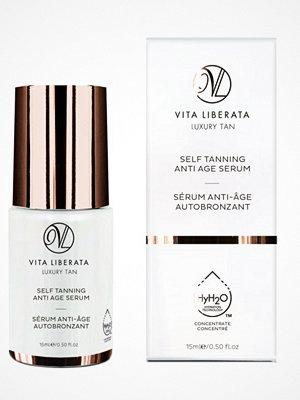 Ansikte - Vita Liberata Vita Liberata Self Tanning Anti Age Serum