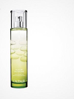 Parfym - Caudalie Caudalie Thé De Vignes Fresh Fragrance