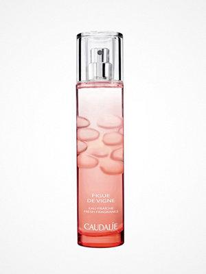 Parfym - Caudalie Caudalie Figue De Vigne Fresh Fragrance