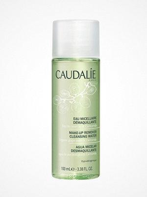 Ansikte - Caudalie Caudalie Make-Up Remover Cleansing Water