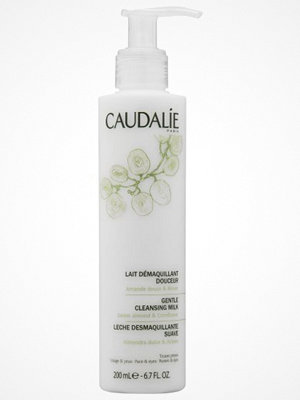 Caudalie Caudalie Gentle Cleansing Milk