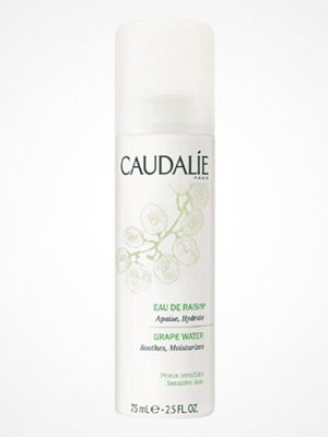 Caudalie Caudalie Grape Water