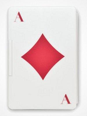 Hårprodukter - ACE Ace Of Diamond Strong Glaze (100ml)