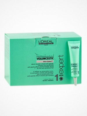 Hårprodukter - L'Oréal Professionnel Loreal Volumceutic Serum (15x15ml)