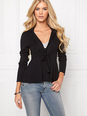 Chiara Forthi Kelly Cotton Cardigan