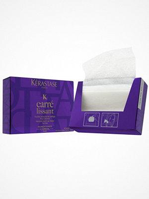 Hårprodukter - Kérastase Kerastase Styling Carre Lissant