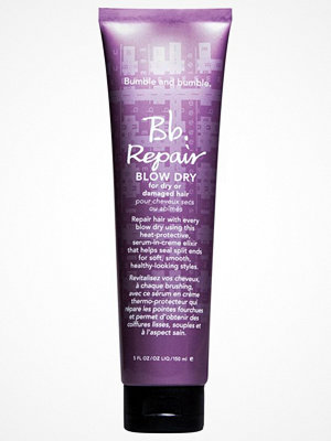 Hårprodukter - Bumble and bumble Bumble And Bumble Repair Blow Dry (150ml)