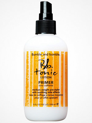 Hårprodukter - Bumble and bumble Bumble And Bumble Tonic Lotion (250ml)
