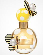 Parfym - Marc Jacobs Marc Jacobs Honey Edp (100ml)