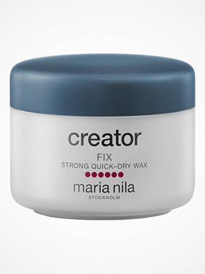 Hårprodukter - Maria Nila Maria Nila Creator Fix (100ml)