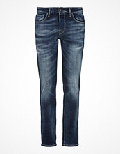 Jeans - Jack & Jones Mike Icon 650 Jeans