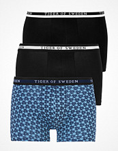 Kalsonger - Tiger of Sweden Constant Underwear 3-p