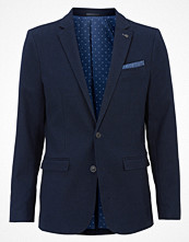 Kavajer & kostymer - Selected Homme One Olaf Blazer