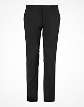 Byxor - Selected Homme New One My Logan Trousers