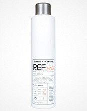 Hårprodukter - REF REF Hold And Shine 545 (300ml)