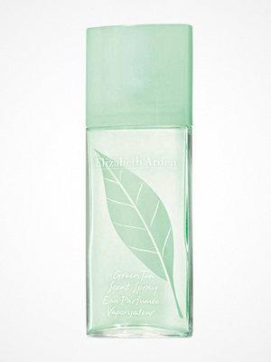 Parfym - Elizabeth Arden Elizabeth Arden Green Tea - Scent Spray EdT (50ml)
