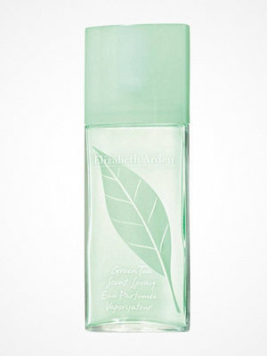 Parfym - Elizabeth Arden Elizabeth Arden Green Tea - Scent Spray EdT (100ml)