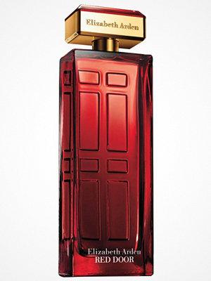 Parfym - Elizabeth Arden Elizabeth Arden Red Door - EdT Spray (50ml)
