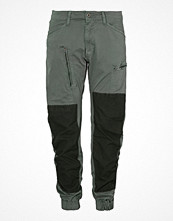 Byxor - G-Star Powel 3D Tapered Trousers