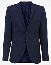 Kavajer & kostymer - Selected Homme New One My Logan Blazer