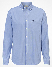 Skjortor - Selected Homme New Collect Shirt