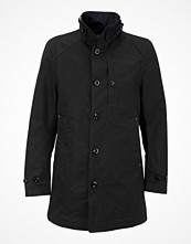Rockar - G-Star Garber Trench