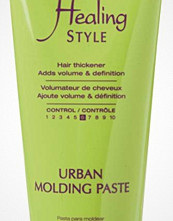 Hårprodukter - Lanza Lanza Healing Style Molding Paste (200 ml)