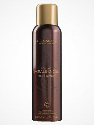 Hårprodukter - Lanza Lanza Hair Plumper (150ml)