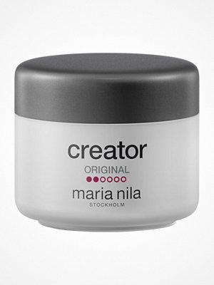 Hårprodukter - Maria Nila Maria Nila Creator Original (30ml)
