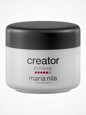 Hårprodukter - Maria Nila Maria Nila Creator Extreme (30ml)