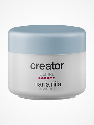 Hårprodukter - Maria Nila Maria Nila Creator Define (30ml)