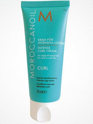 Hårprodukter - Moroccanoil Moroccanoil Intense Curl Cream (75ml)