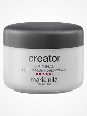 Hårprodukter - Maria Nila Maria Nila Creator Original (100ml)
