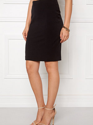 Vila Asmin Skirt