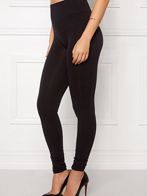 Leggings & tights - Vila Seam Long Leggings