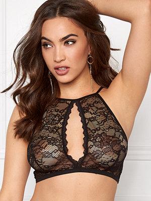 BH - Pieces Recilia lace bra