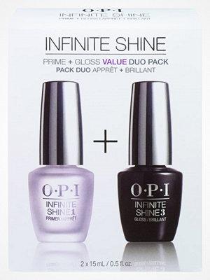 Naglar - OPI OPI Infinite Shine Duopack Base & Topcoat