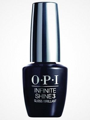 Naglar - OPI OPI Infinite Shine Top Coat