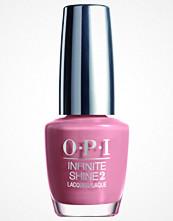 Naglar - OPI OPI Infinite Shine - You Can Count On It